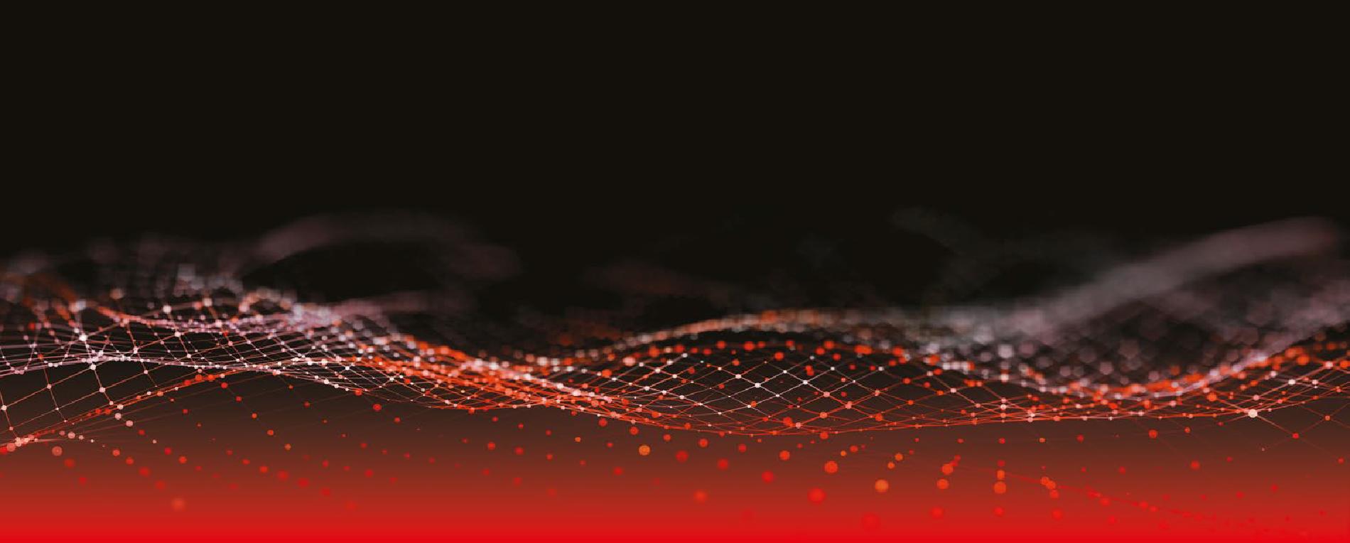 Forini logo background